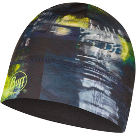 Buff ThermoNet Casquette, hunder multi